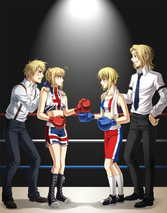 hetalia3A_axis_powers_20150718095118.jpg