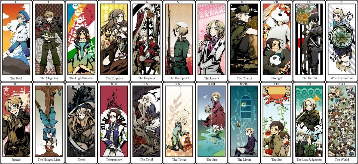 hetalia3A_axis_powers_20150720112032.jpg