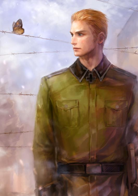 hetalia3A_axis_powers_20150720114143.jpg