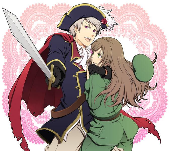 hetalia3A_axis_powers_20150722012416.jpg