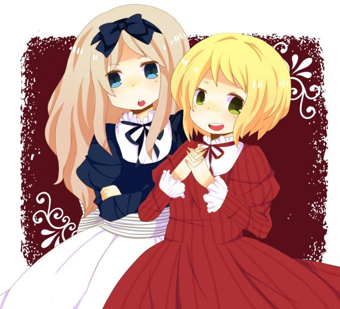 hetalia3A_axis_powers_20150722012551.jpg