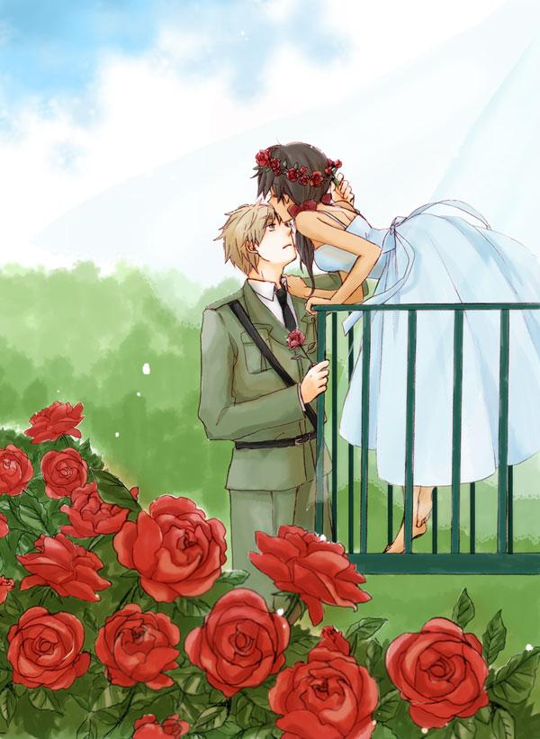 hetalia3A_axis_powers_20150722012628.jpg