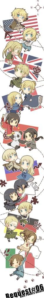 hetalia3A_axis_powers_20150722013124.jpg