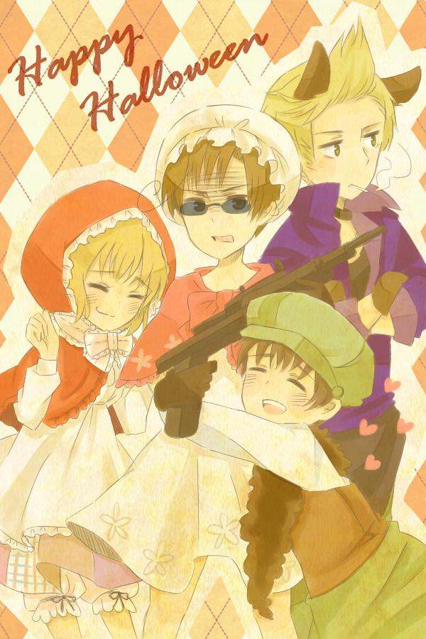 hetalia3A_axis_powers_20150722014920.jpg