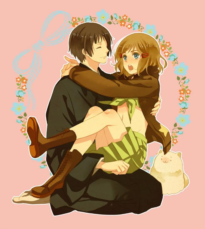 hetalia3A_axis_powers_20150723121432.jpg