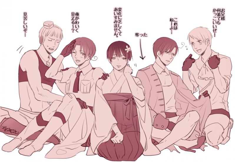 hetalia3A_axis_powers_20150723124135.jpg