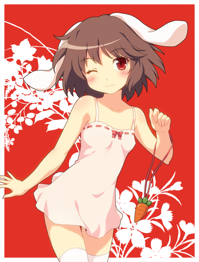 inaba_tewi_20140901203904.png