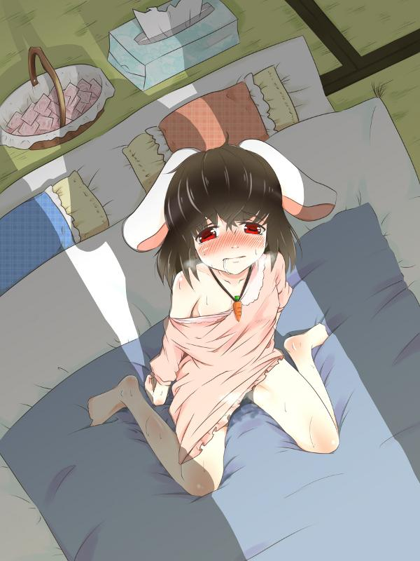 inaba_tewi_20140901205456.jpg