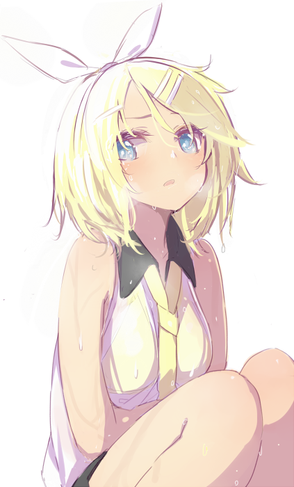 kagamine_rin_20140708053838.png