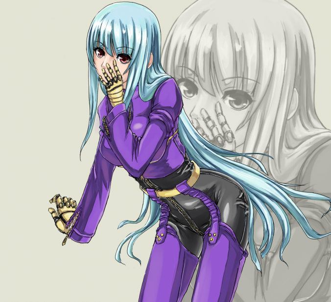 kula_diamond_20150713093137.png