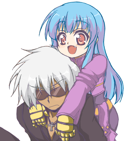 kula_diamond_20150713093551.png