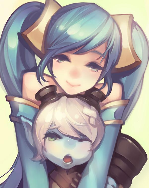 league_of_legends_20150716084507.jpg