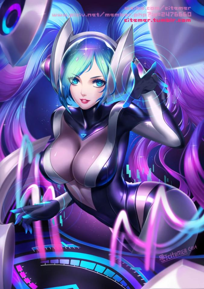league_of_legends_20150723102611.jpg