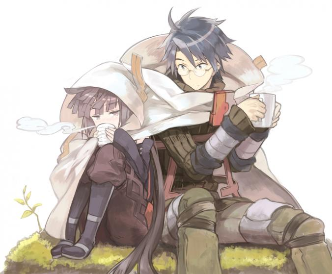 log_horizon_20140913004504.jpg