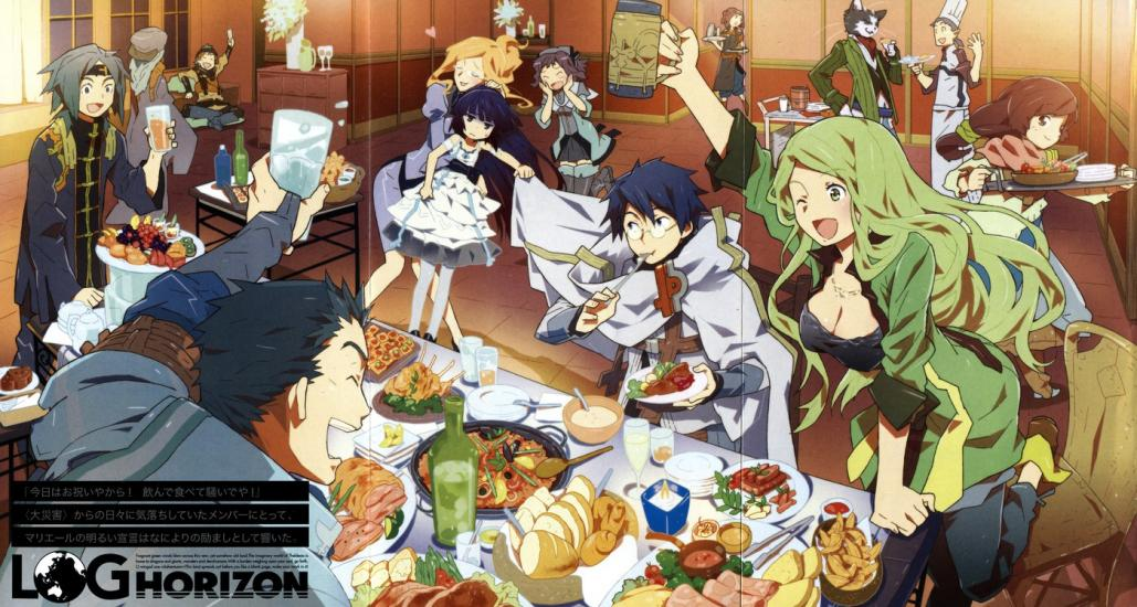 log_horizon_20140913011826.jpg
