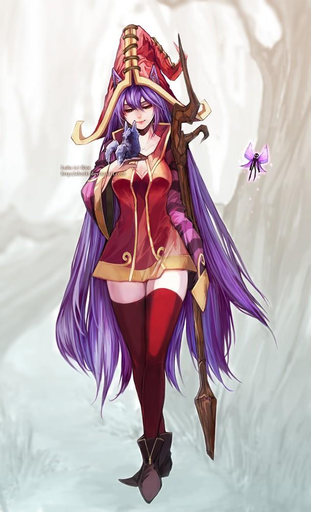 lulu_(league_of_legends)_20150703080822.jpg