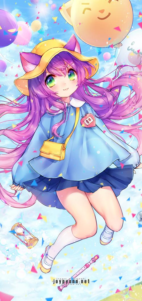 lulu_(league_of_legends)_20150703082002.jpg