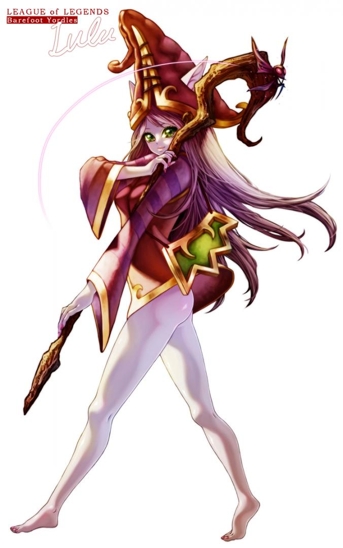 lulu_(league_of_legends)_20150703082343.jpg