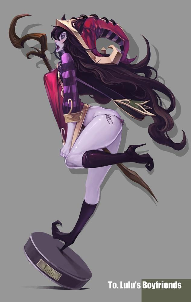 lulu_(league_of_legends)_20150703082631.jpg