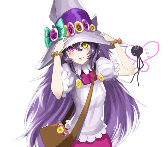 lulu_(league_of_legends)_20150703084714.jpg