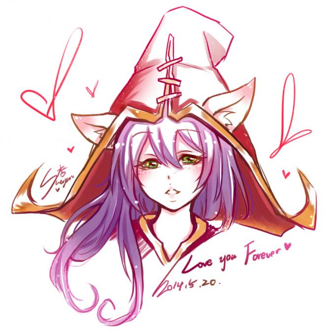 lulu_(league_of_legends)_20150703084814.jpg