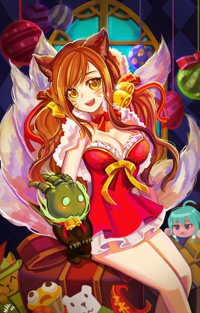 lulu_(league_of_legends)_20150703084834.jpg