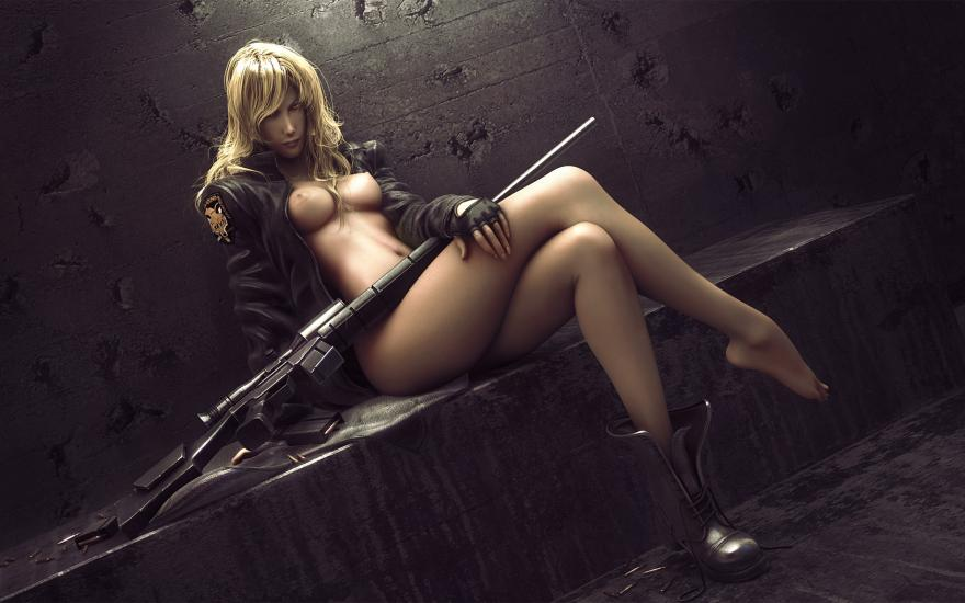metal_gear_solid_20150718103947.jpg