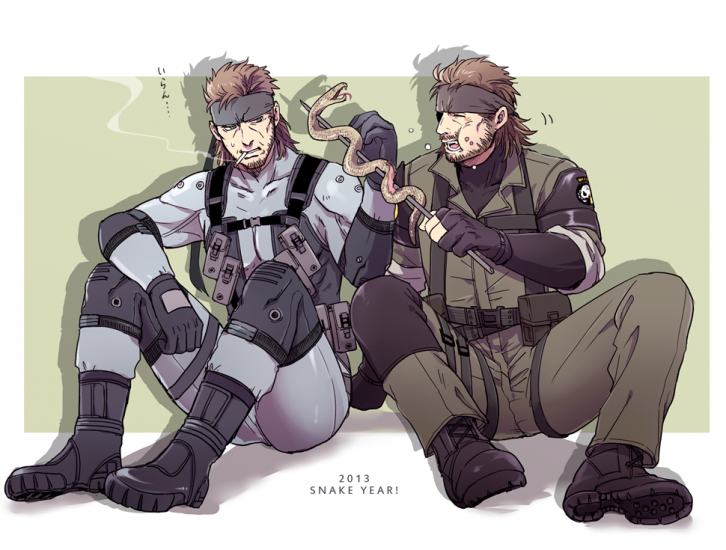 metal_gear_solid_20150721043121.png