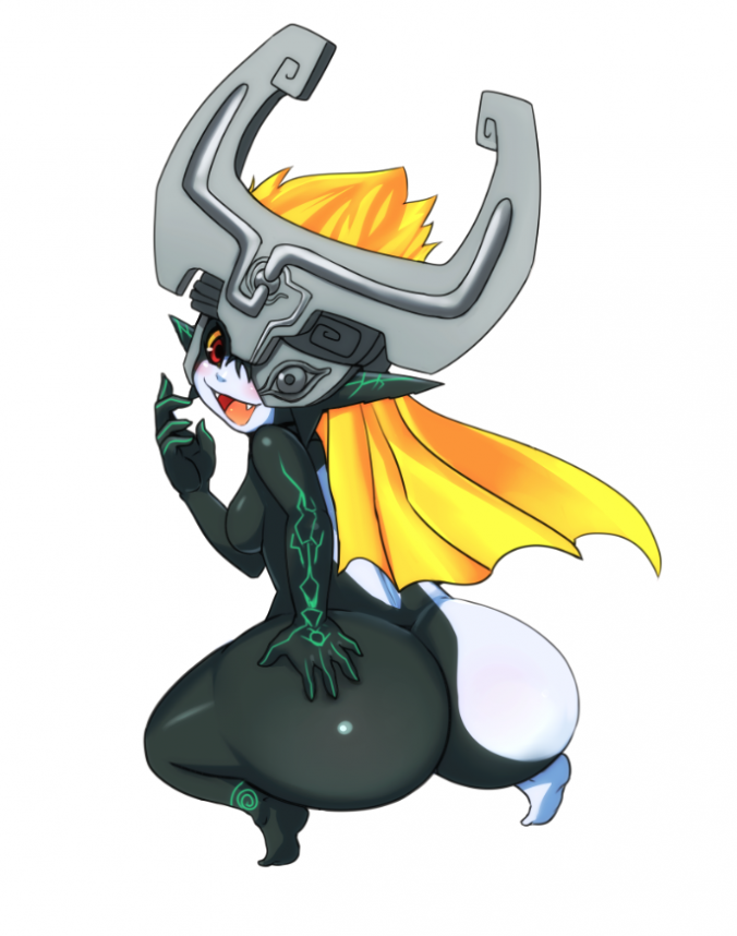 midna_20140916223333.png