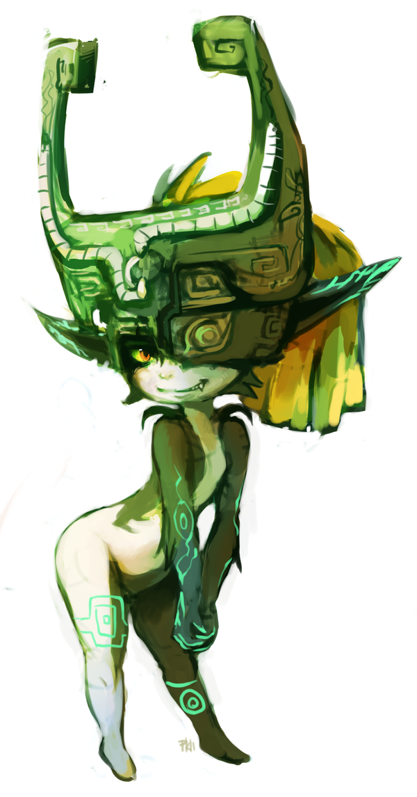midna_20140916225415.png