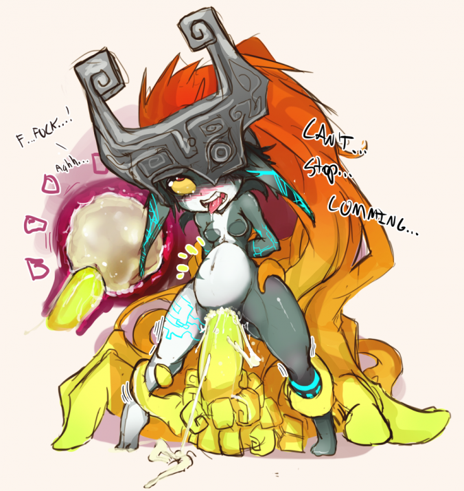 midna_20140916231644.png
