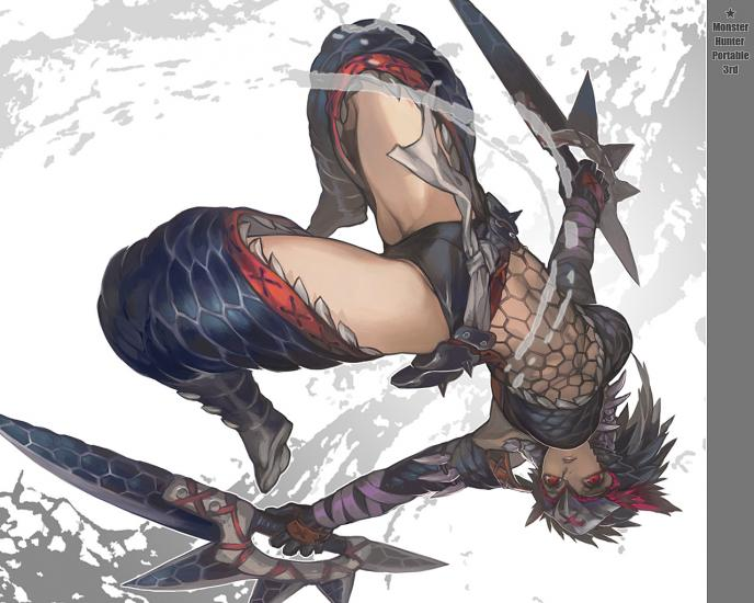 monster_hunter_20140809104006.jpg