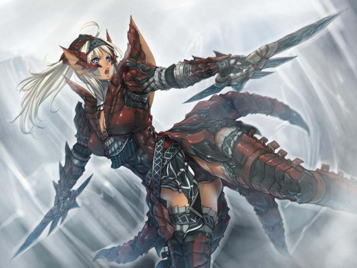 monster_hunter_20140919043822.jpg