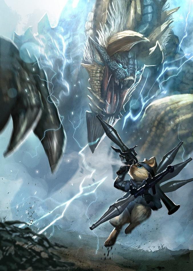 monster_hunter_20140919044121.jpg