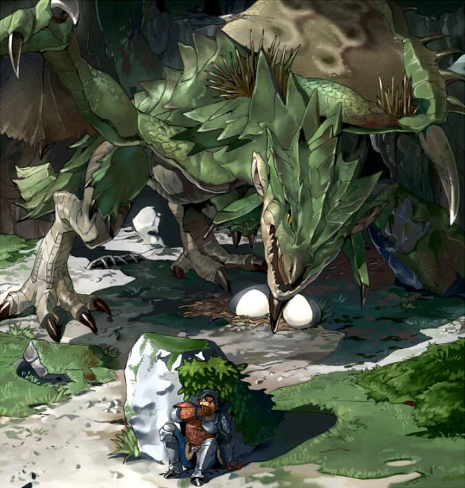 monster_hunter_20140919045553.jpg