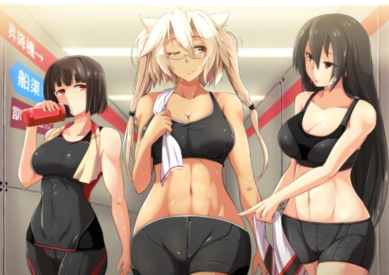 nagato_(kantai_collection)_20140916155322.jpg