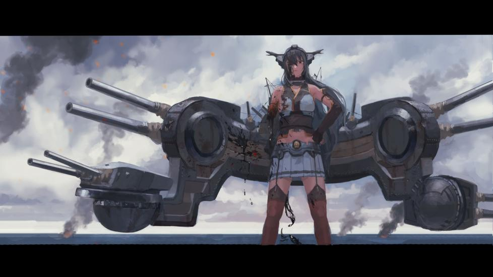 nagato_(kantai_collection)_20140916163258.jpg