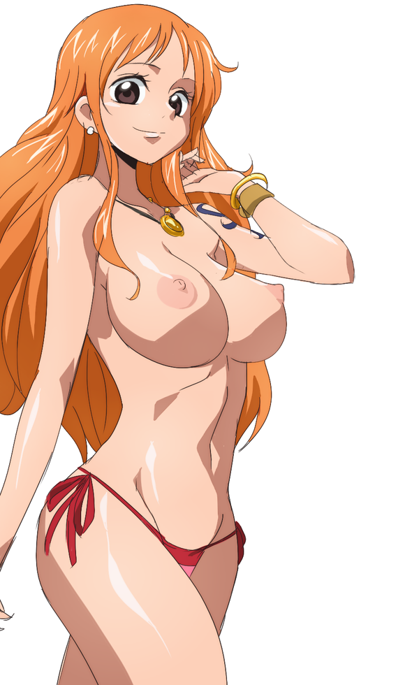 one_piece_20150701071628.png