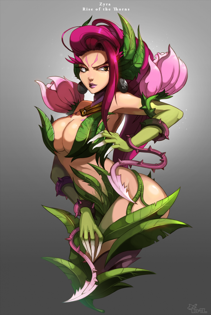 plant_girl_20150130154456.png