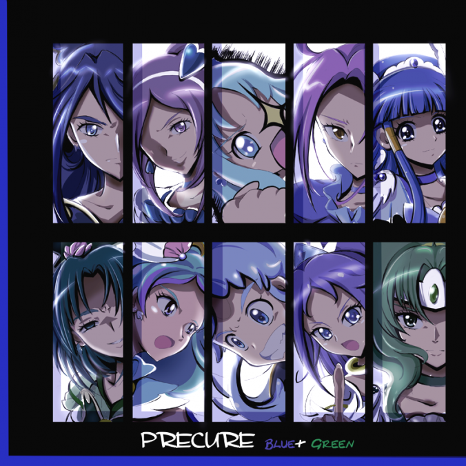 precure_20150627051203.png