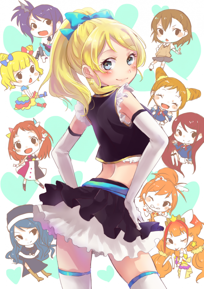 precure_20150627055114.png