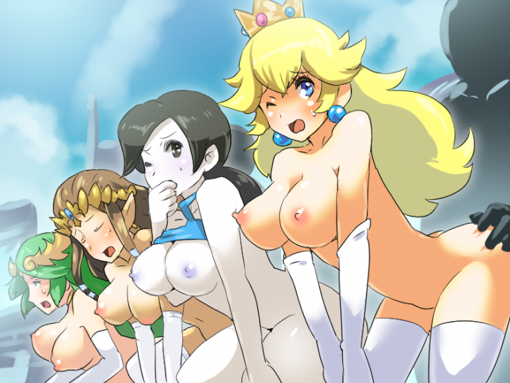 princess_peach_20150126232117.png