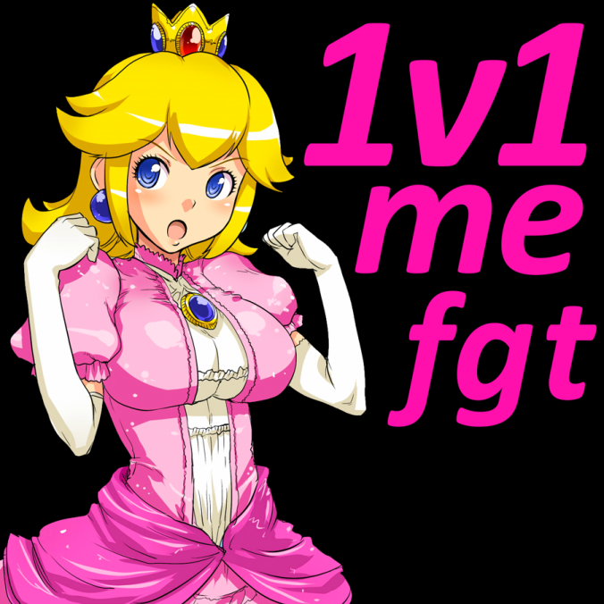 princess_peach_20150126234237.png