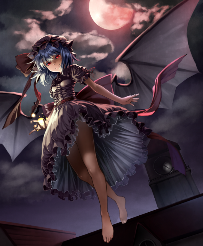 remilia_scarlet_20150619224639.png