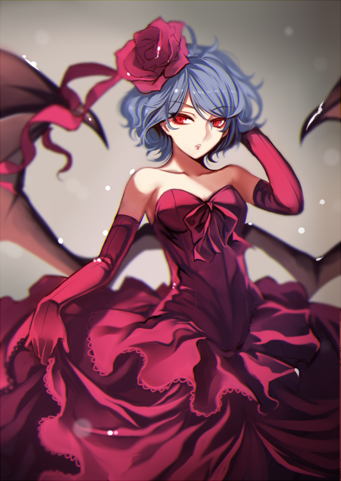 remilia_scarlet_20150619225305.png