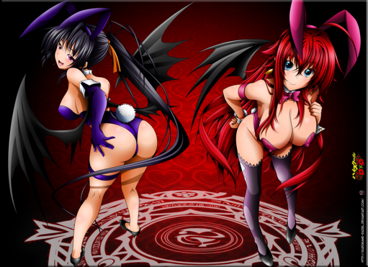 rias_gremory_20140917044722.png