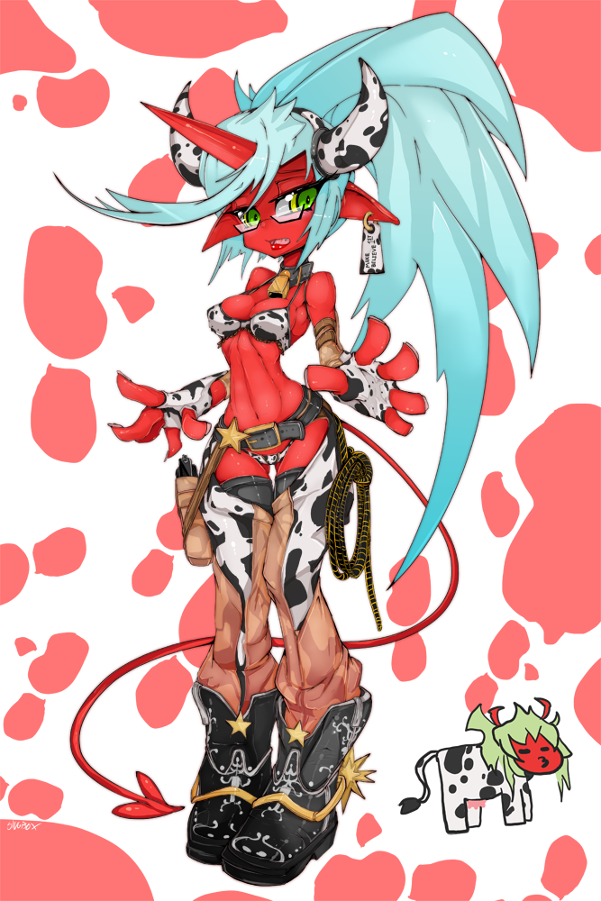 scanty_20150623105327.png