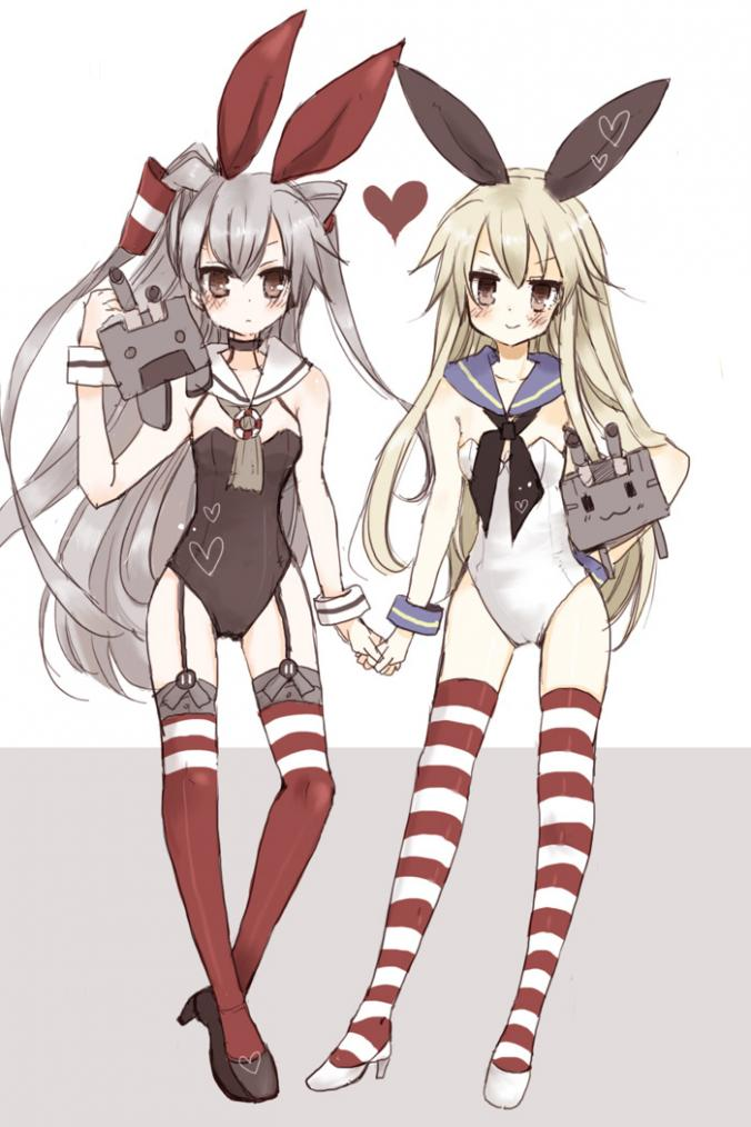 shimakaze_28kantai_collection29_20140906073555.jpg