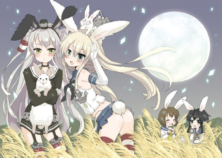 shimakaze_28kantai_collection29_20140906075236.jpg