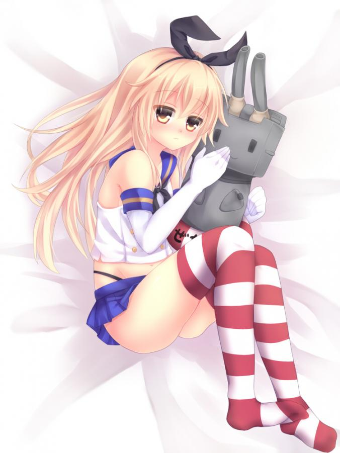 shimakaze_28kantai_collection29_20140906075303.jpg